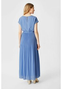 C&A Premium - Maxi dress - light blue - 1