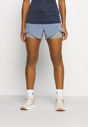 Sports shorts - ashen slate/particle grey/white