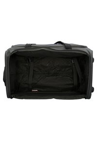 Hardware - Wheeled suitcase - ivy dark blue - 3