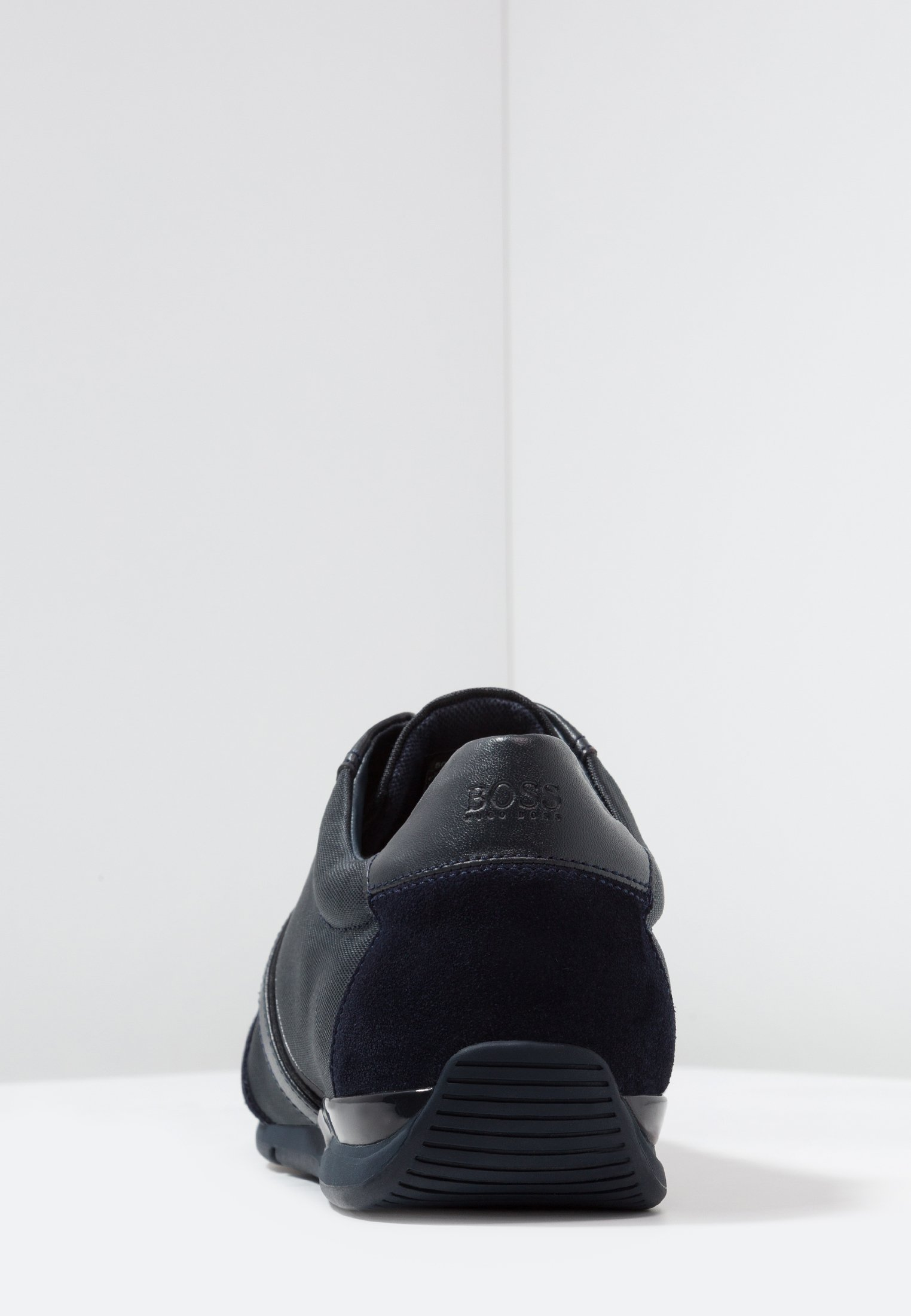 Homme SATURN LOWP MX - Baskets basses