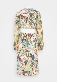 Ilse Jacobsen - DRESS - Shirt dress - soft coral - 1