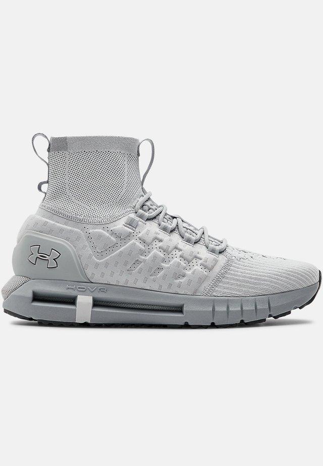 HOVR PHANTOM BOOT - Neutral running shoes - mod gray