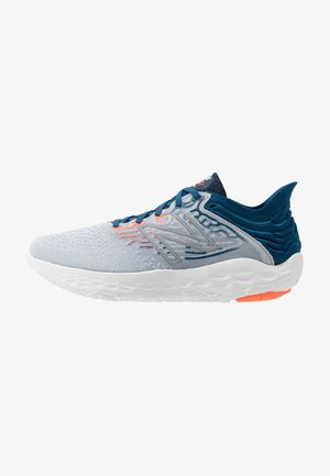 FRESH FOAM BEACON V3 - Neutrální běžecké boty - grey