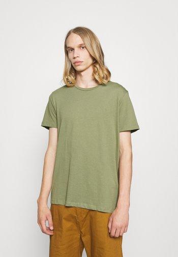 DUCKEGG 3 PACK - T-shirt - bas - multi