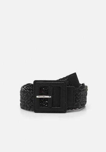 STRESSY - Belt - noir