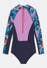O'Neill - ONEPIECE - Swimsuit - scale - 1