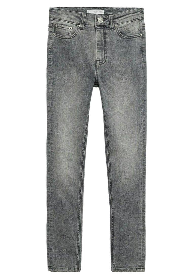 Bambini SKINNYT - Jeans Skinny Fit