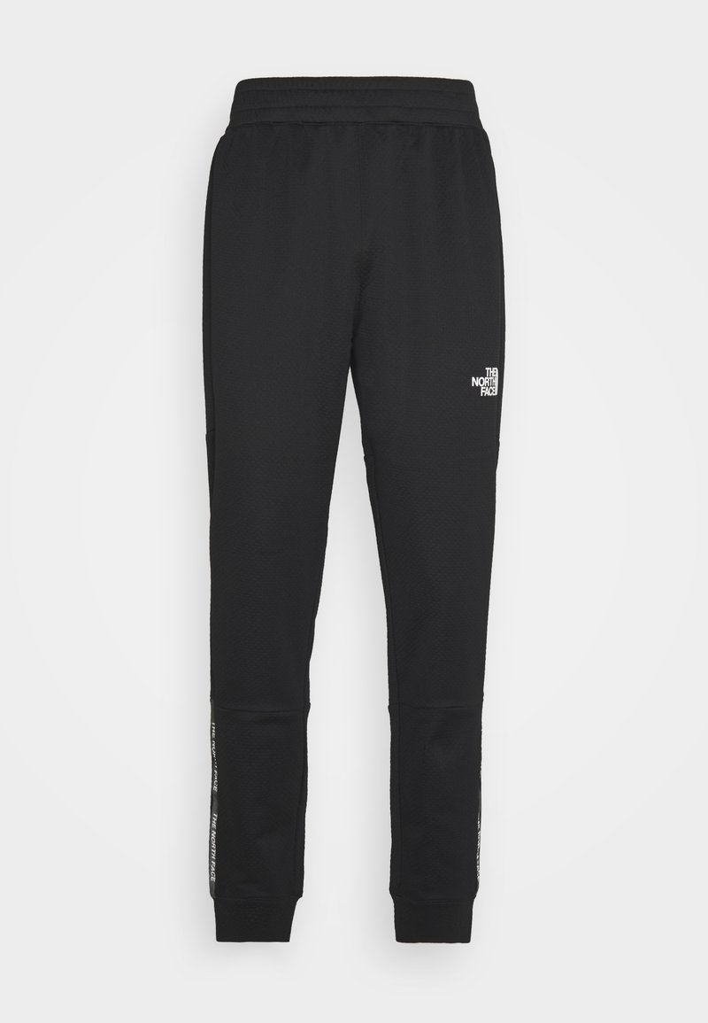 The North Face - PANT - Trainingsbroek - black