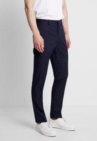KIOMI - Suit - dark blue - 4