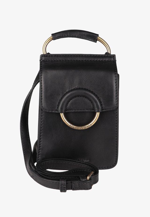 LORINA - Across body bag - black