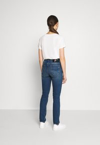 Replay - MARTY - Relaxed fit jeans - light blue - 2