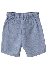 LC Waikiki - Shorts - navy - 1