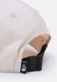 The North Face - CLASSIC TECH BALL UNISEX - Keps - pink tint - 3
