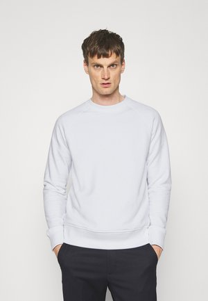 FLORENZ - Sweatshirt - weiss