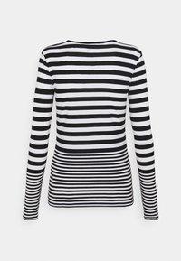 Lauren Ralph Lauren - Long sleeved top - white/polo - 8