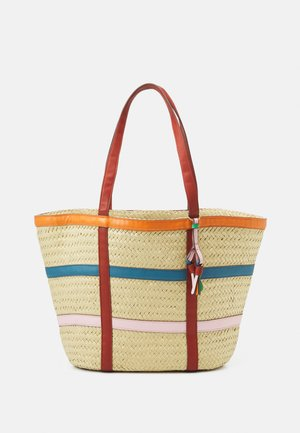 VIVID BRIELLA BIG BAG - Cabas - mix colour