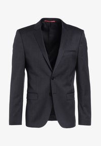 HUGO - ALISTER - Suit jacket - charcoal - 5