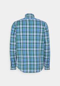 Lauren Ralph Lauren - LONG SLEEVE - Formal shirt - green - 1