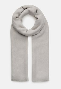 Even&Odd - Scarf - grey - 0