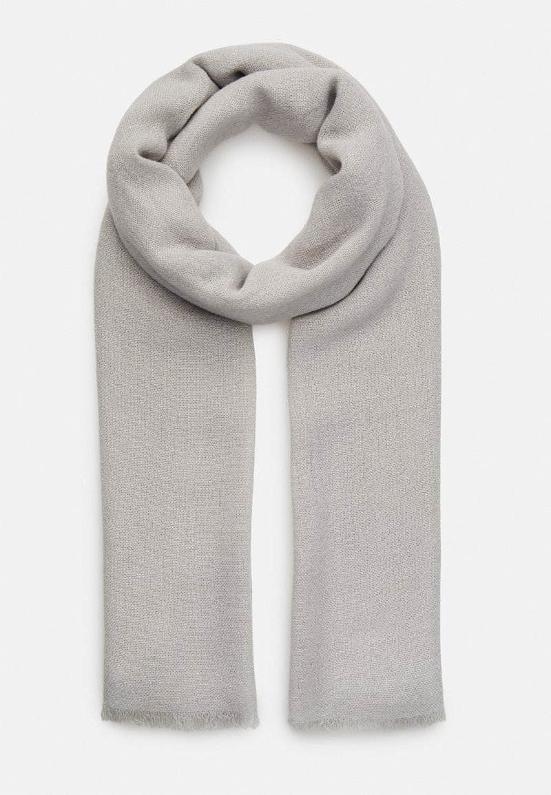 Even&Odd - Scarf - grey