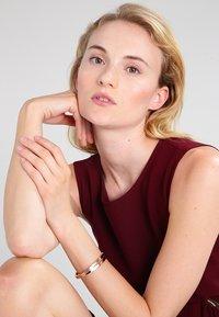 Skagen - Armband - roségold-coloured - 1