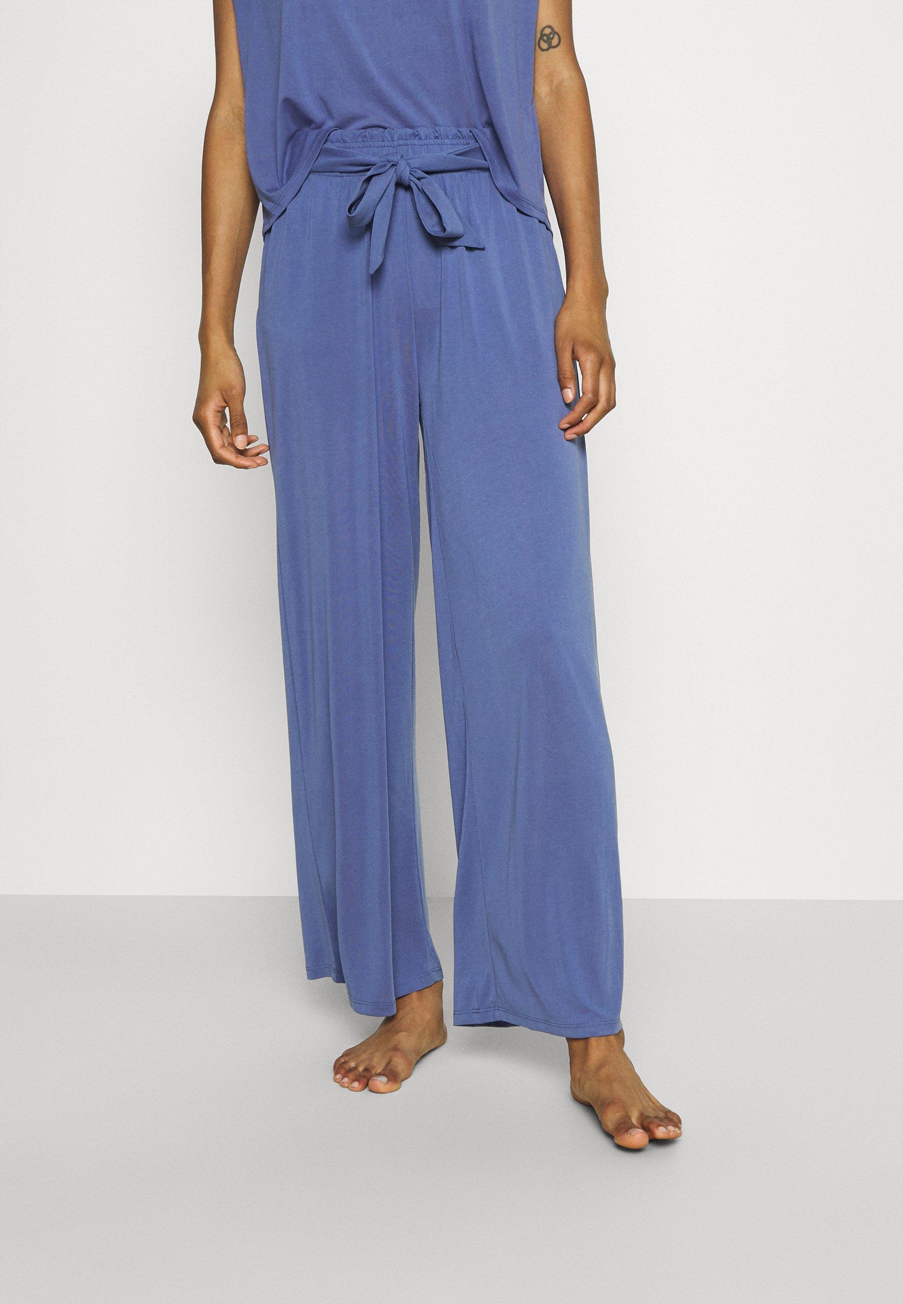 Donna EREN PANTALON - Pantaloni del pigiama