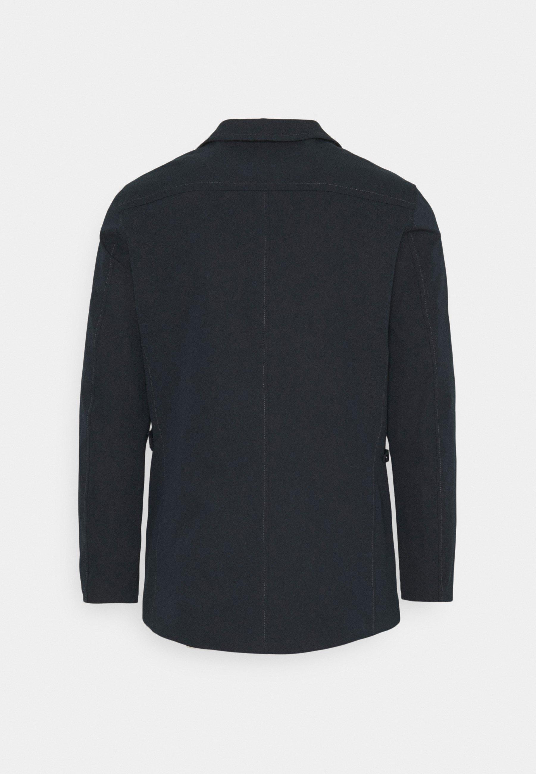 Men LIVINGSTONE - Summer jacket