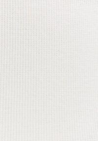 Marc O'Polo DENIM - SLEEVELESS - Top - scandinavian white - 2