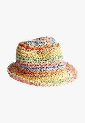 UNISEX - Sombrero - multicoloured