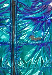 Vingino - THIRMA - Winter jacket - deep black - 3
