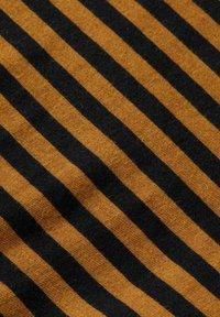 Scotch & Soda - Jersey dress - brown - 2