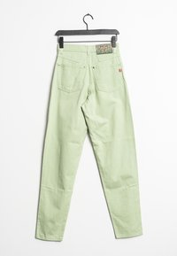 JOOP! Jeans - Jeansy Relaxed Fit - green - 1
