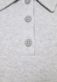 aerie - Mikina - medium heather gray - 2