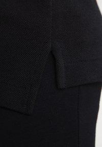 Polo Ralph Lauren - Poloshirt - black - 4