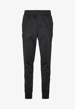 GILLIP - Pantalones deportivos - caviar