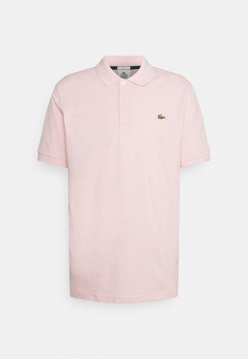 UNISEX - Pikeepaita - pink