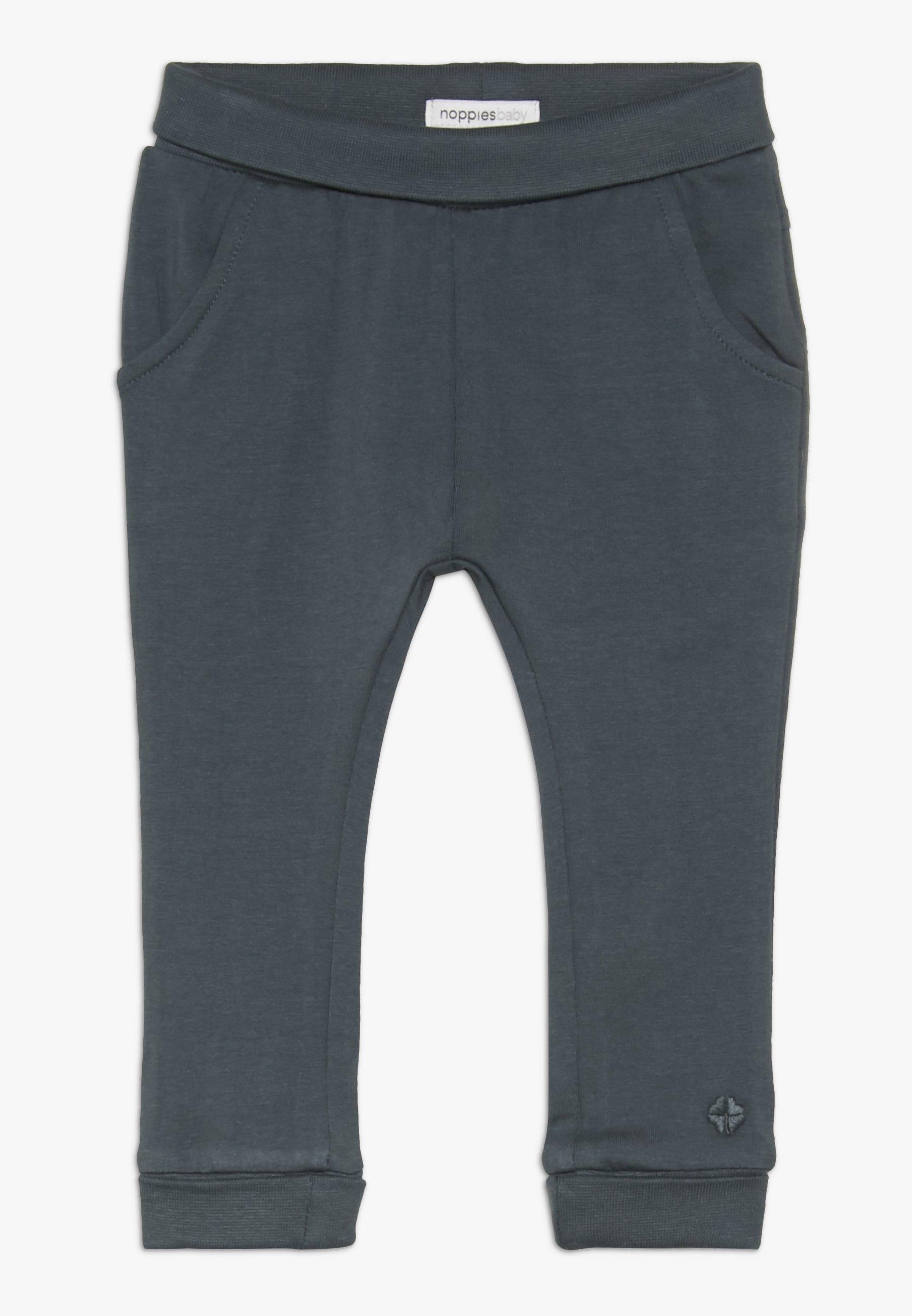 Kids PANTS HUMPIE - Trousers