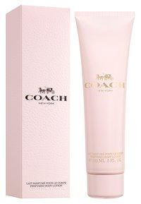 Coach Fragrances - WOMEN BODYLOTION - Moisturiser - - - 1