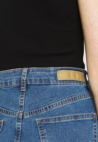 Cotton On - ORIGINAL - Flared Jeans - lucky blue - 4