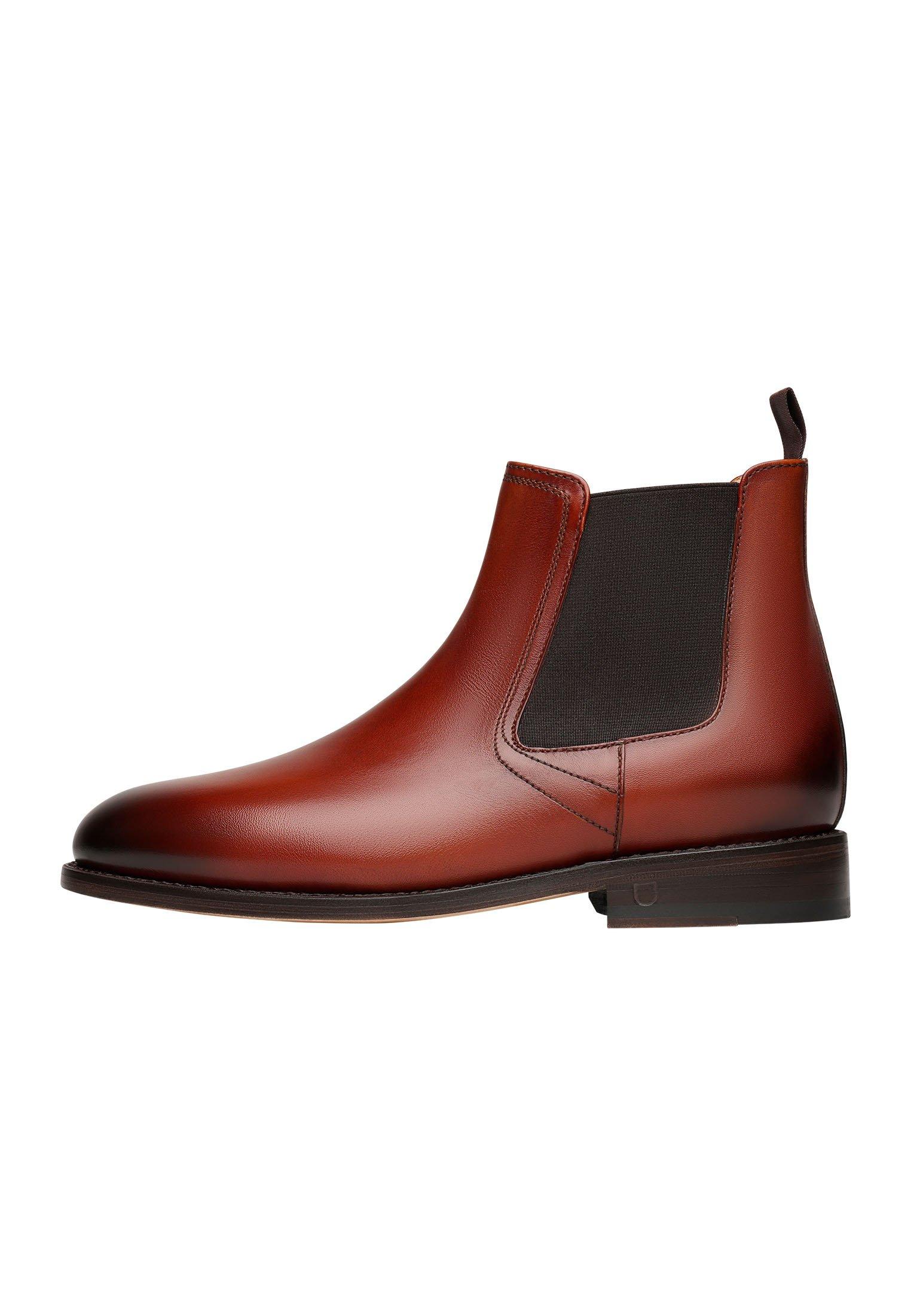 Damen ELLA CB - Ankle Boot