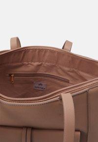 Anna Field - Handbag - pink - 2