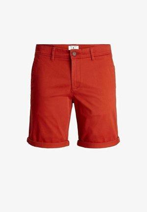 Shorts - bossa nova