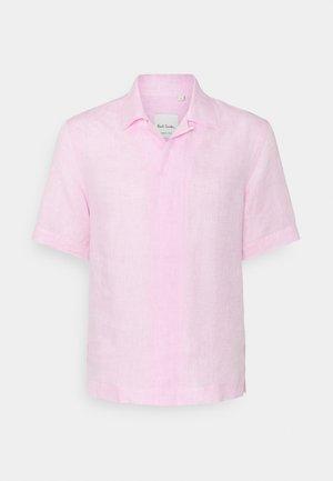 TAILORED - Overhemd - rose