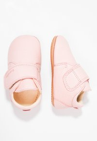 Froddo - NATUREE CLASSIC MEDIUM FIT - First shoes - rosa - 1