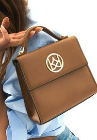 Kazar - SIDI - Handbag - brown - 1