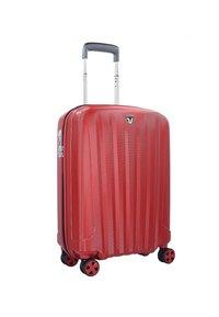 Roncato - UNICA  - Wheeled suitcase - red - 3