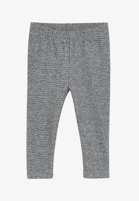 Next - SOFT TOUCH - Leggings - Trousers - grey - 0