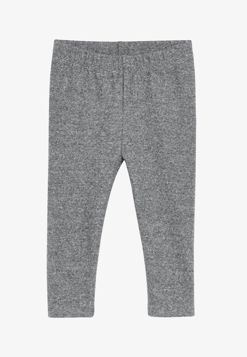Next - SOFT TOUCH - Leggings - Trousers - grey
