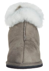 Shepherd - Slippers - taupe - 3