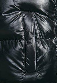 Urban Classics - Smanicato - black/white - 2